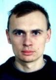 Егоров Григорий фото