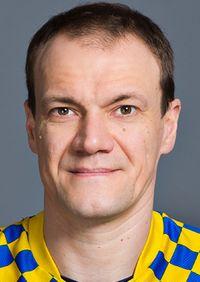 Шулепов Игорь фото