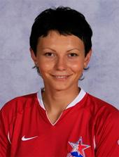 Полторацкая Ирина фото