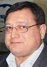 Арсамаков Исраил фото