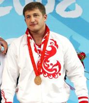 Аккаев Хаджимурат фото