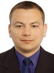 Лукашик Константин фото