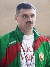 Шароваров Константин фото