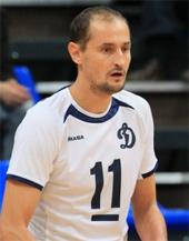 Ушаков Константин фото