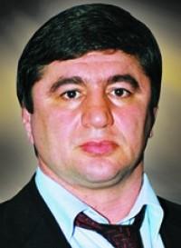 Абушев Магомед-Гасан фото