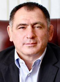 Хадарцев Махарбек фото