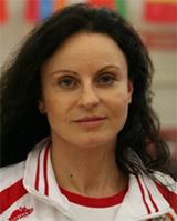 Мазина Мария фото