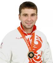 Кузнецов Михаил фото