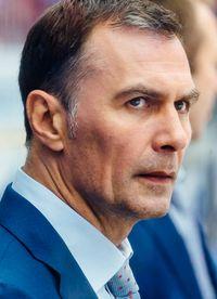 Шталенков Михаил  фото