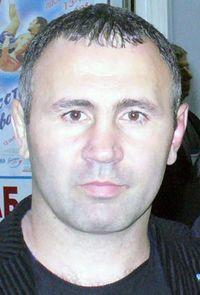 Искандарян Мнацакан фото