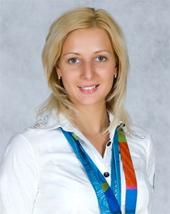Лаврова Наталья фото