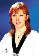 Иванова Наталья фото