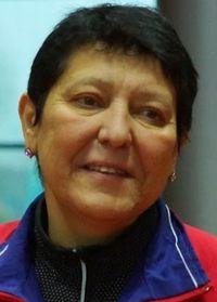 Шиколенко Наталья фото