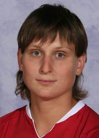 Шипилова Наталья фото