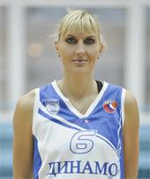 Водопьянова Наталья фото