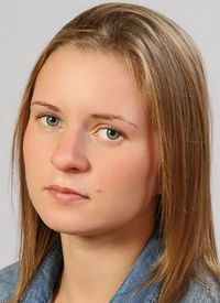 Воронина Наталья фото