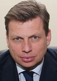 Гуляев Николай фото