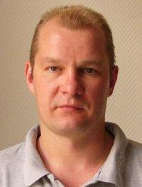 Козлов Николай фото