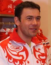 Круглов Николай фото