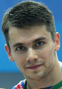 Куксенков Николай фото
