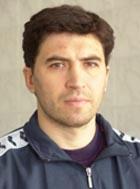 Максимов Николай фото