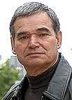 Милигуло Николай фото