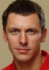 Морилов Николай фото