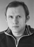 Томин Николай фото