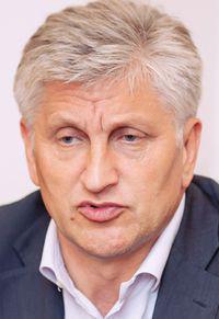 Журавский Николай фото