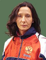 Ермакова Оксана фото