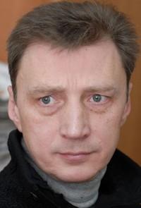 Васильев Олег фото