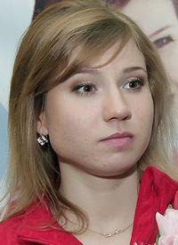 Фаткулина Ольга фото