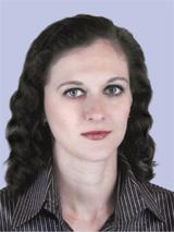 Штыренко Ольга фото
