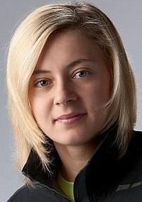 Вилухина Ольга фото