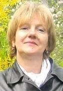 Зубарева Ольга фото