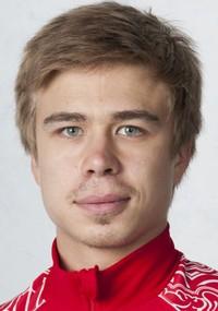Елистратов Семён фото