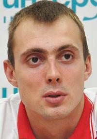 Фесиков Сергей фото