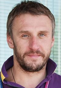 Гарбузов Сергей фото