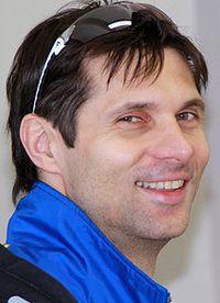 Голубицкий Сергей фото