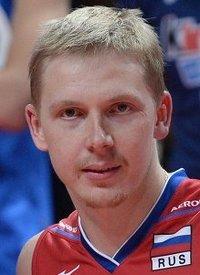 Гранкин Сергей фото