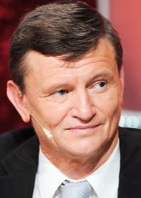Йовайша Сергей фото
