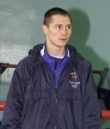 Казаков Сергей фото