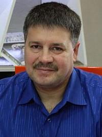 Ходаков Сергей фото