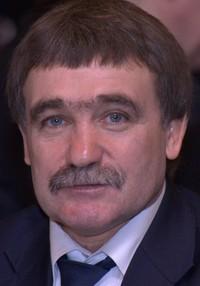 Корнилаев Сергей фото