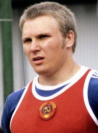 Литвинов Сергей фото