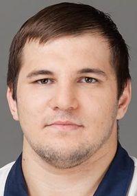 Семёнов Сергей фото