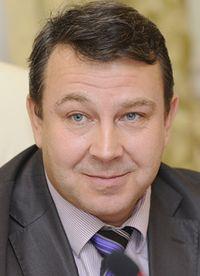 Сырцов Сергей фото