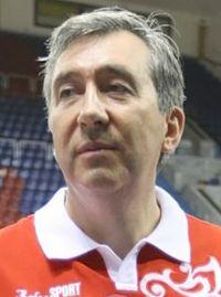 Тараканов Сергей фото