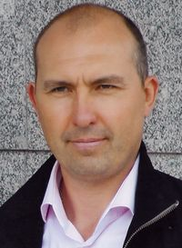 Верлин Сергей фото