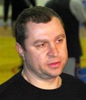 Кулинченко Станислав фото